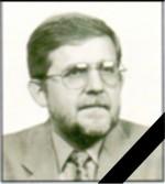 Andrej Biernacki jpg