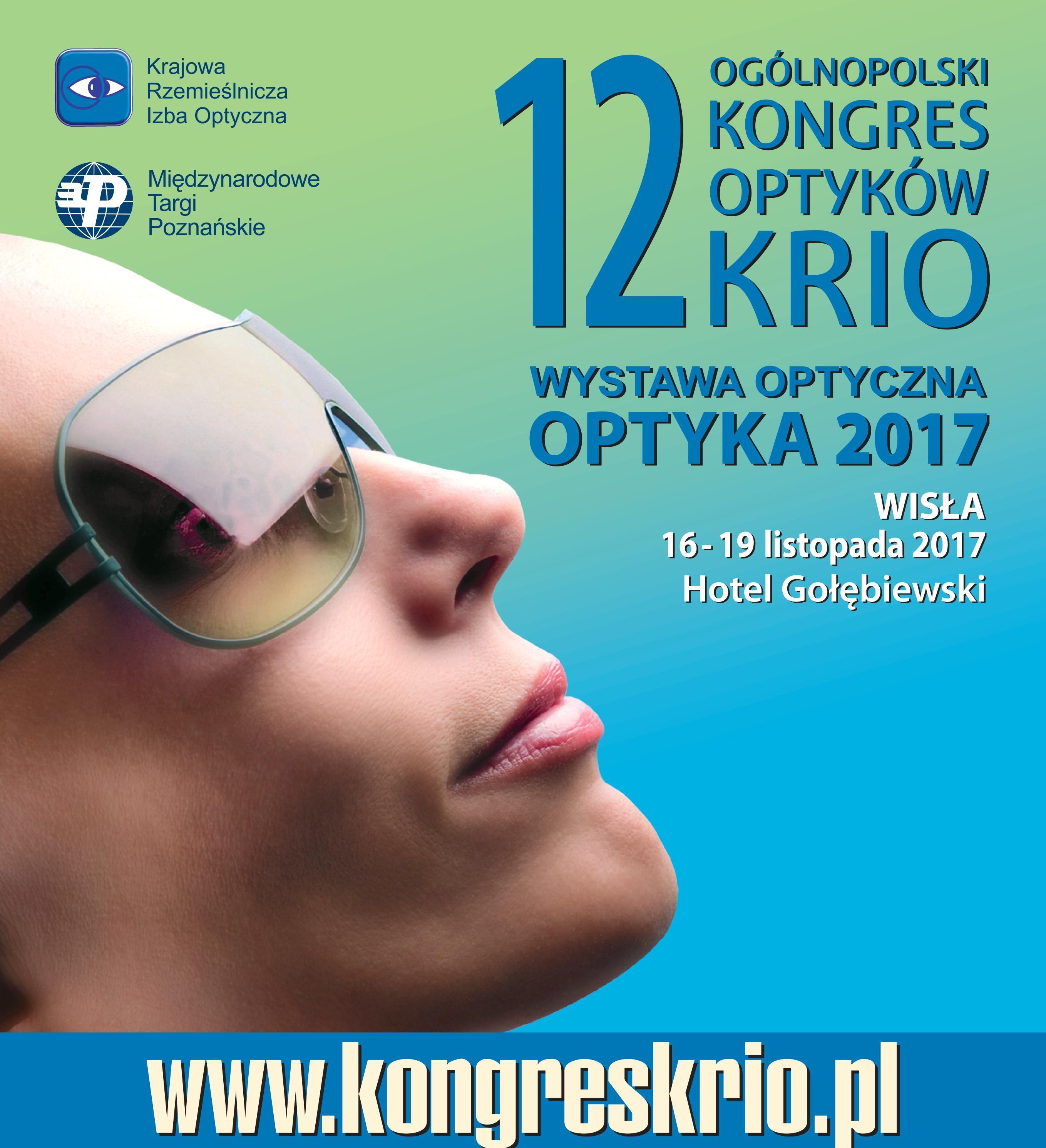 Kongres KRIO 2017