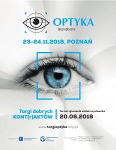 PL optyka_230X300_DRUK-1